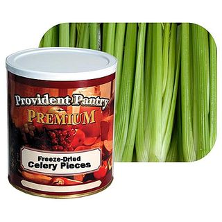 Celery via emergencyessentials