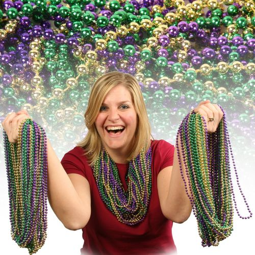 Beads via go4costumes_com