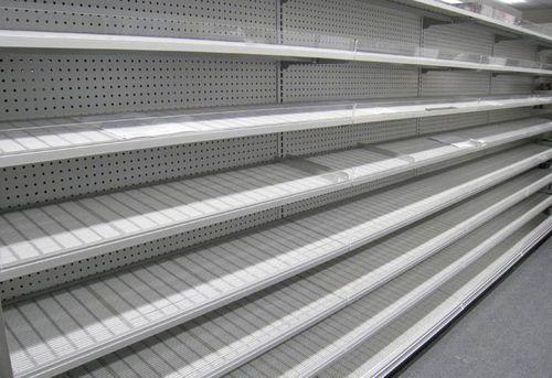 Empty_shelf via SungalDisplay_com