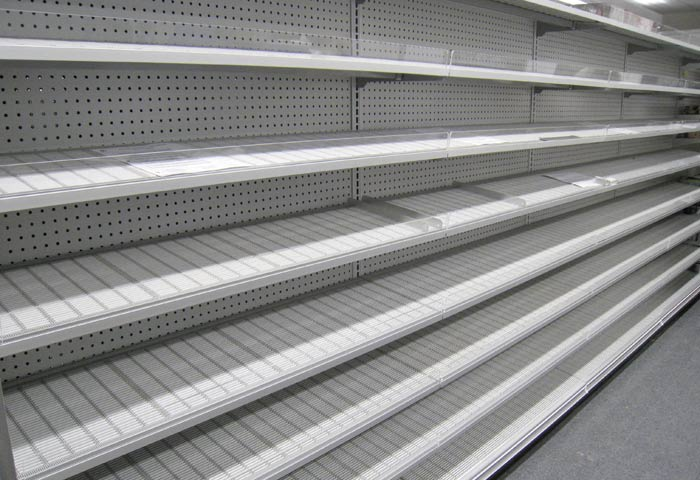 Empty_shelf via SungalDisplay_com