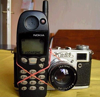 Mobile-phone-with-camera via edubuzz.org
