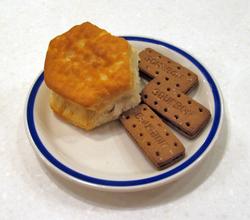 BiscuitsAmerican&British via en.wikipedia.org