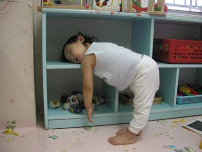 Nap+time via besteducationpossible.blogspot-com