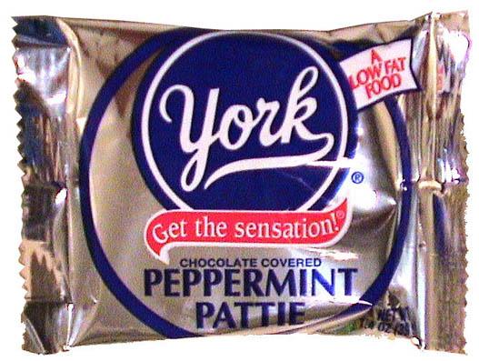 York_peppermint via thealineblog.wordpress-com