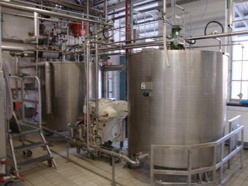 Margarine factory via LekkerkerkerDOTnl