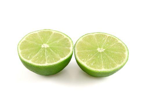 Lime via Pachd_com