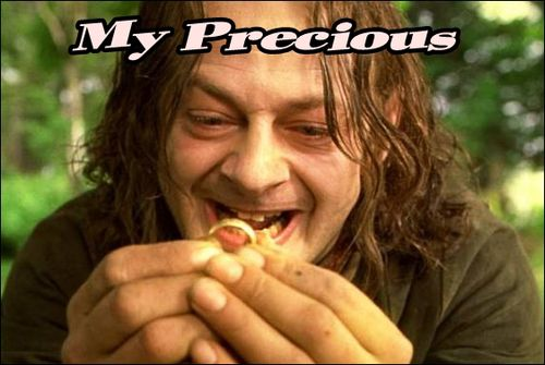 My-precious2 via knowyourmeme_com