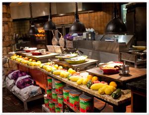 Dinner6 via cinzettis_com