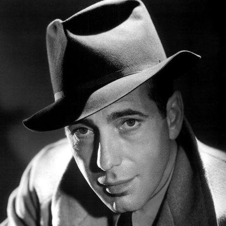 Bogart via rottentomatoes_com