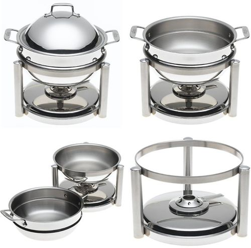 Chafing dish via trendir-com