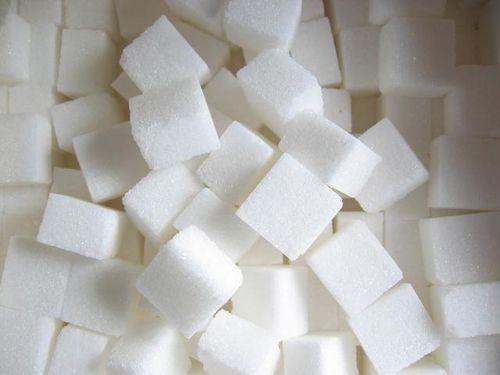 Sugar_trading_broker via usafutures-com
