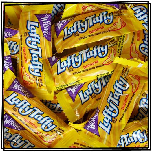 Satan's candy dish via TemptaionCandy_com