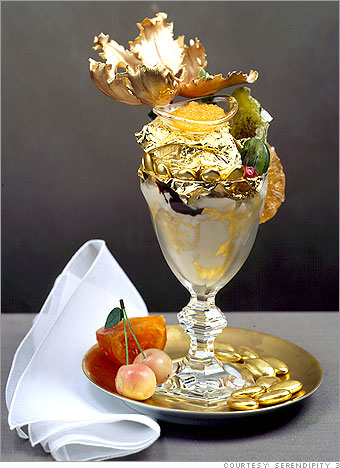 Fancy ice cream via icecreamjournal.turkeyhill-com