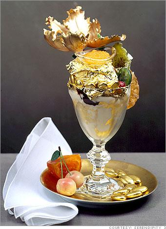 Fancy ice cream via icecreamjournal.turkeyhill-com