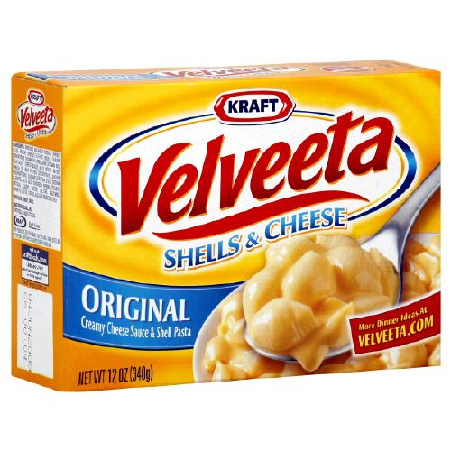 Velveeta-shells-cheese via MomReviews_net