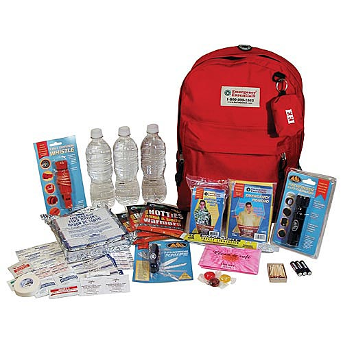 FG 3-day lite kit via EmergencyEssentials_com