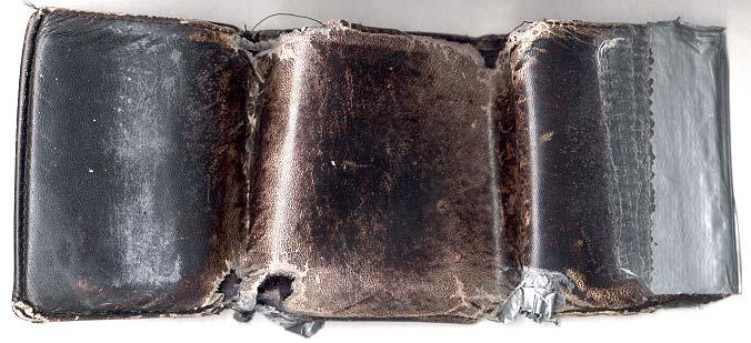 Old wallet via jokestarter_com