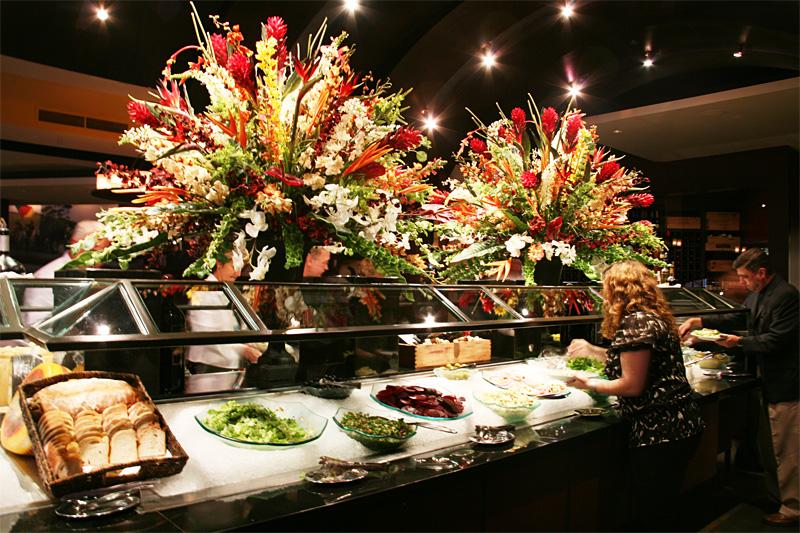 Fodo salad bar via pitch_com