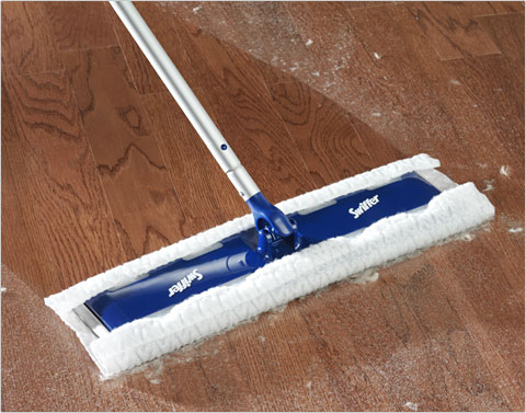 Hero-swiffer-professional via swiffer-com