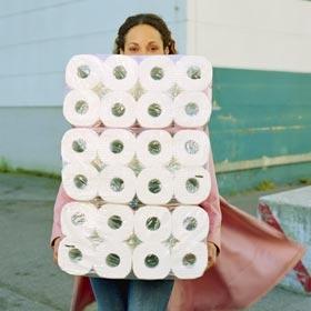Toilet paper via parentsconnect-com