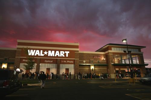 Walmart_supercenter via prwatch.org