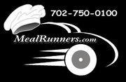 Mealrunners logo via mealrunners-com