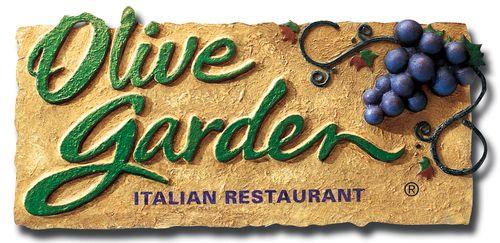 Olive garden logo via aboutfoursquare-com
