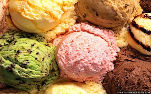 Colourful-ice-cream-wallpapers-1440x900