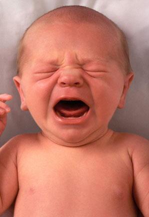 Baby-crying jpg via chicagonow