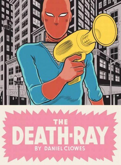 Deathray_02