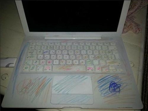 Macbook coloring book via cheezburger-com