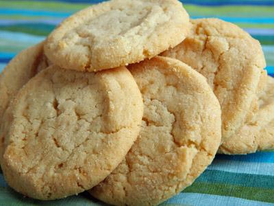 Sugar-cookies-1