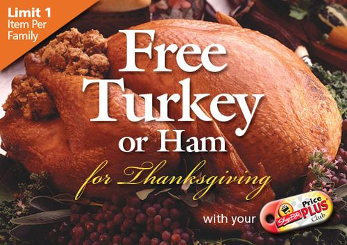 Shoprite-free-turkey