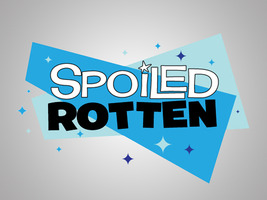 633432_spoiled_rotten