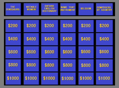 LFR Jeopardy_game_board