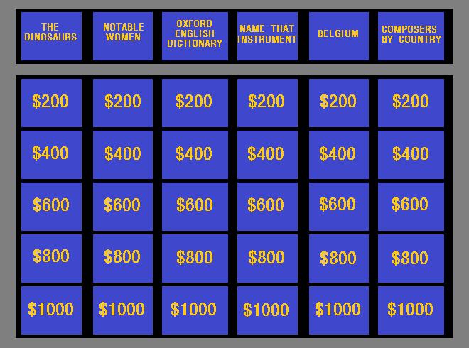 LFR Jeopardy_game_board