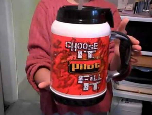 The jug via i.ytimg.com